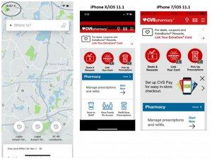 contenuti-responsive-app