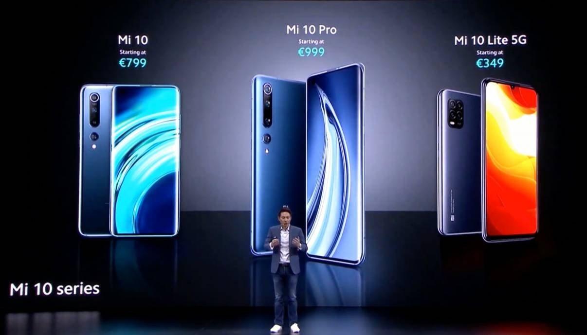 Xiaomi-Mi-10-5G