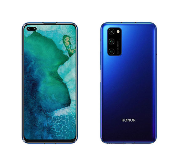 honor_view30pro