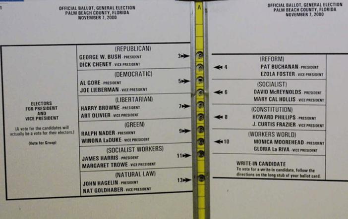 elezioni-presidenziali-usa