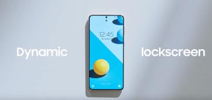lockscreen-dinamico