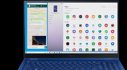 foto-schermo-laptop