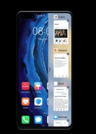 schermata-smartphone-con-menu-laterale
