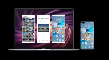 esempio-screenshare-smartphone-e-laptop