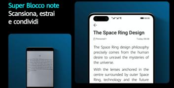 esempio-scansione-testo