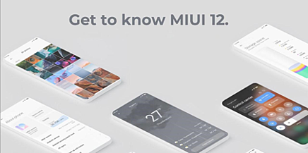 get-to-know-MIUI12