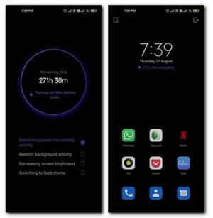 esempio-schermata-risparmio-batteria