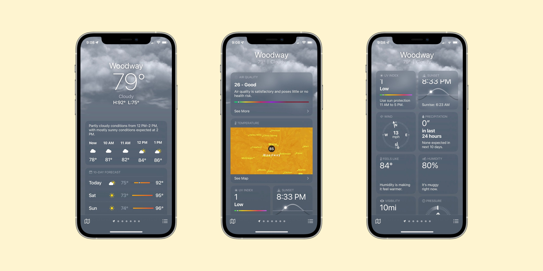 weather-app-header