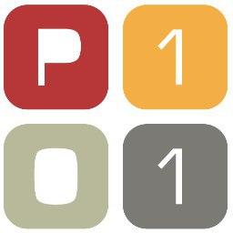 p101-1